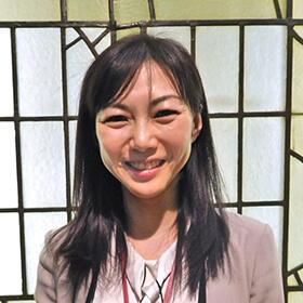 青木美紀子先生