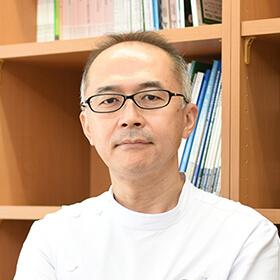 大澤 勲 先生