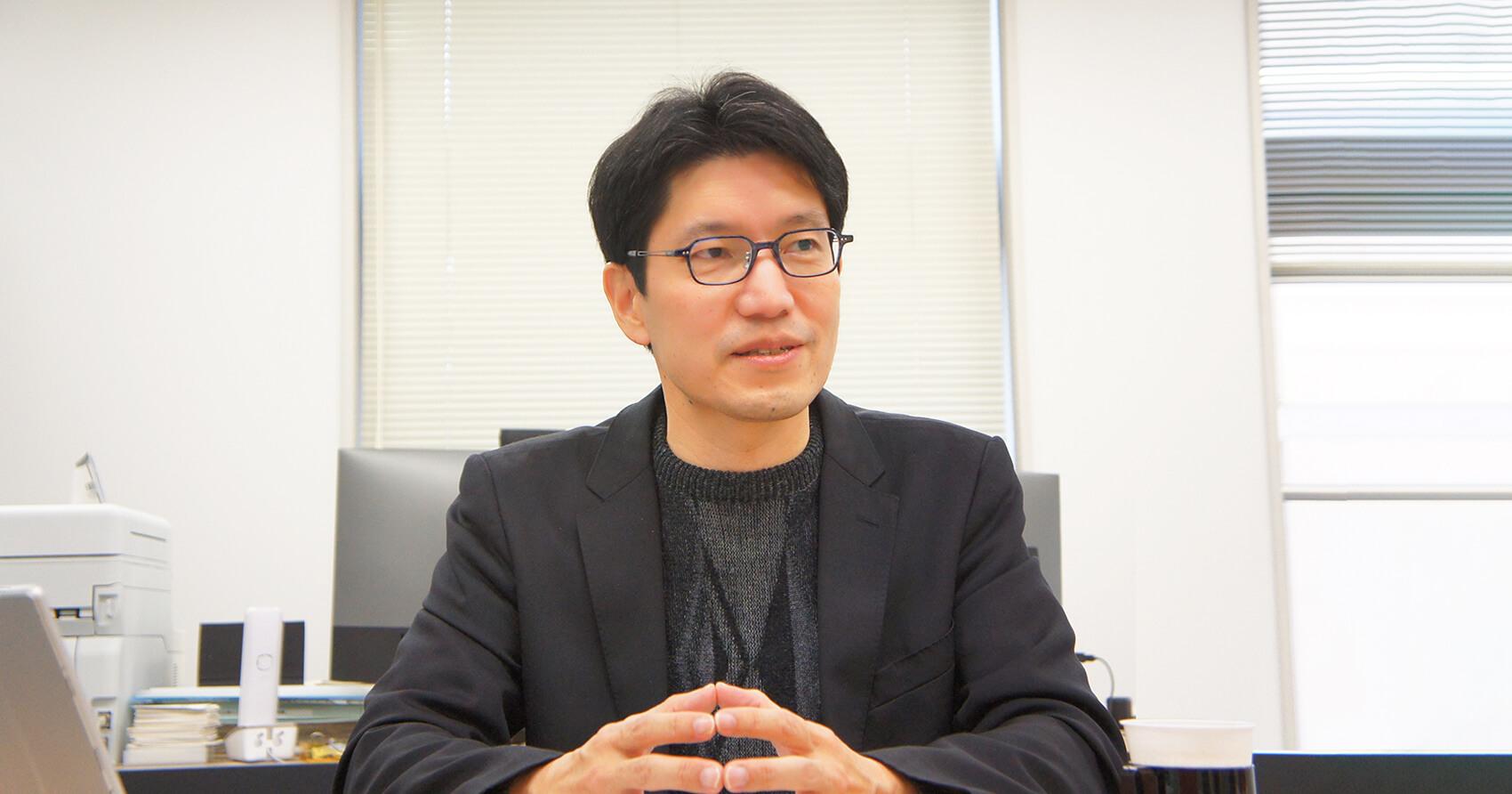 Dr Mashimo 1