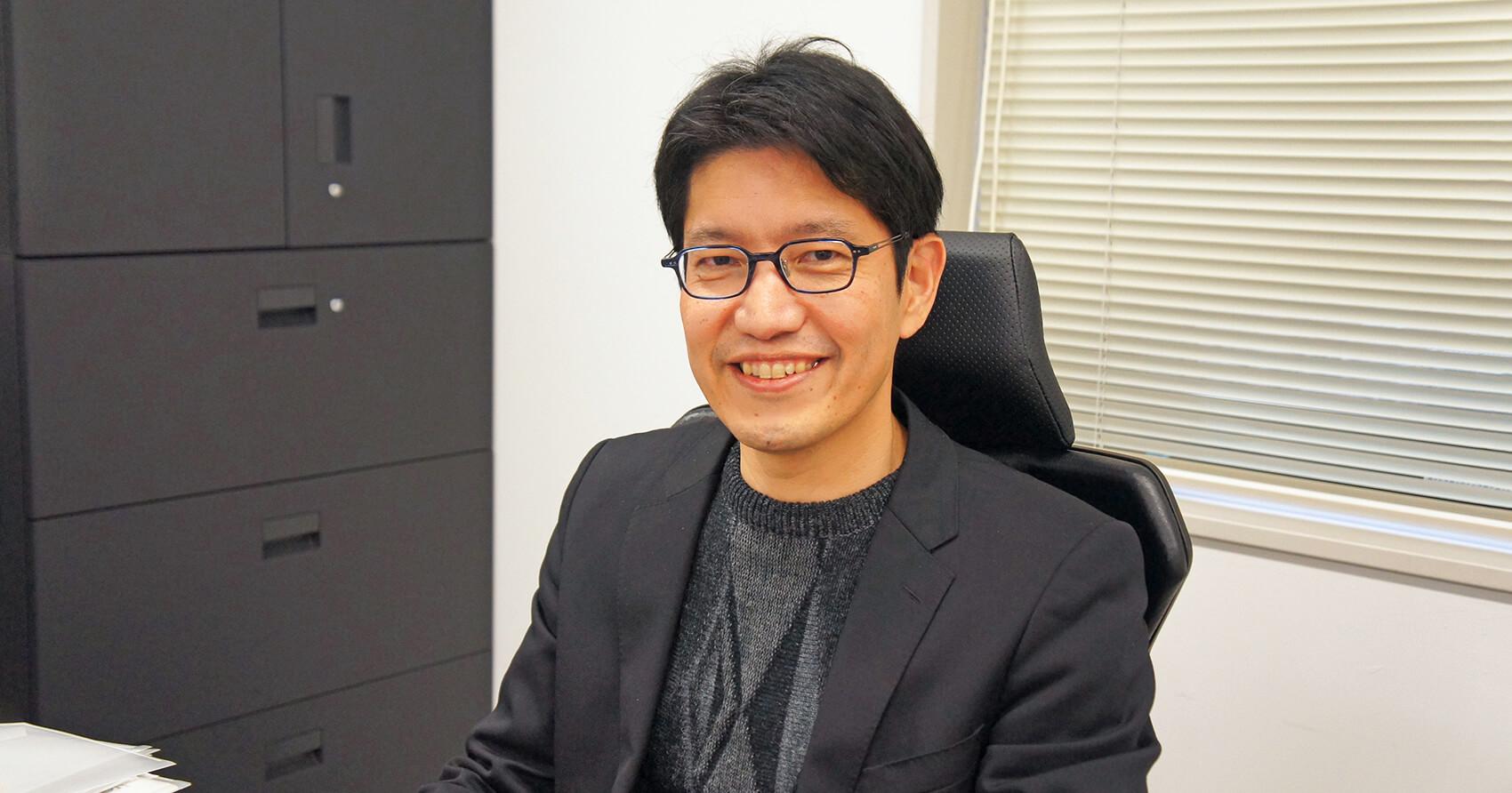 Dr Mashimo 2