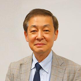 森崎隆幸先生