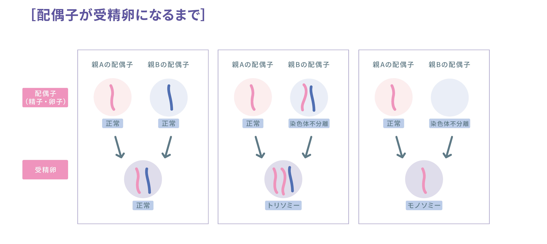 trisomy_monosomy_3
