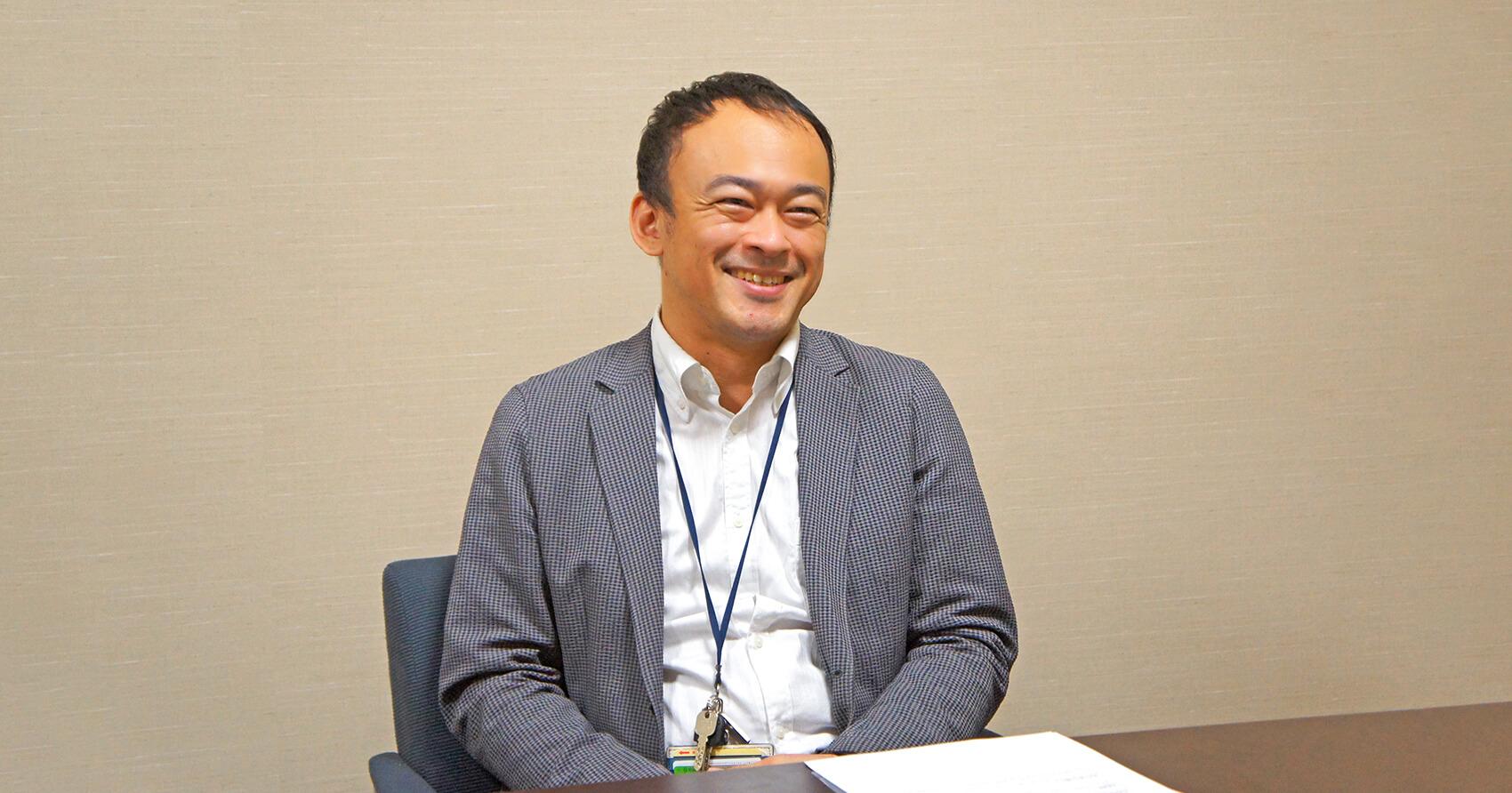 nishigaki_2.jpg