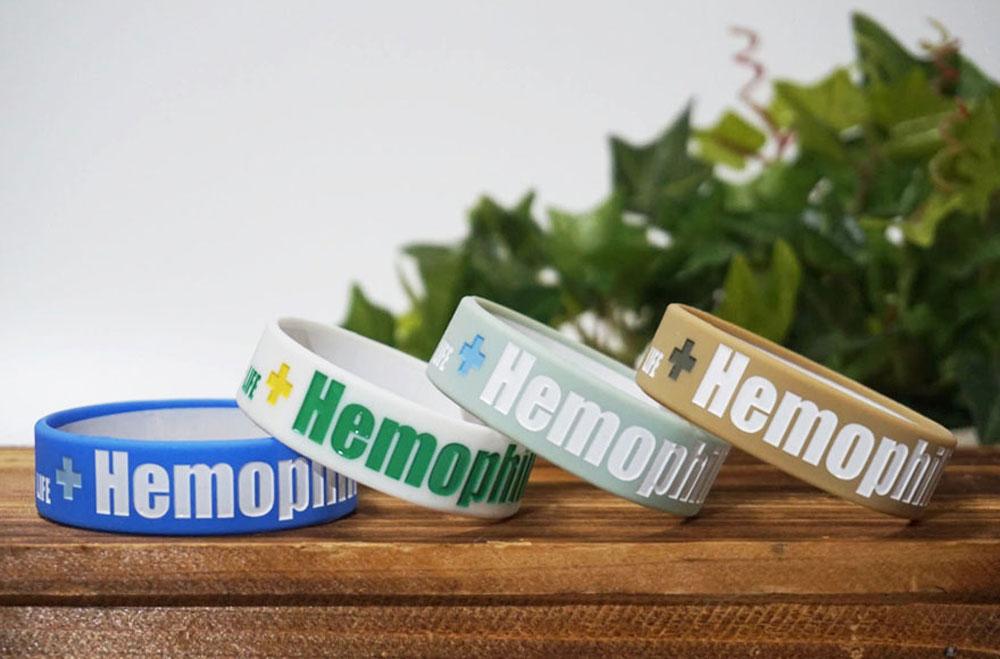 Hemophilia 2102 02