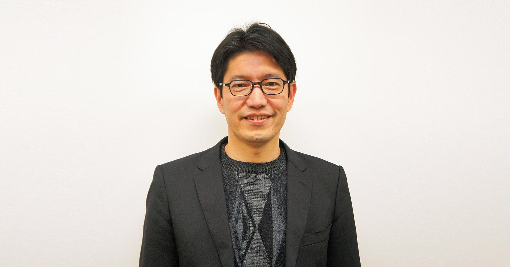 Dr Mashimo Main